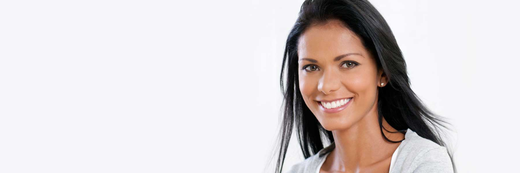 Cosmetic and Complex Dentistry in Sartell, MN banner image